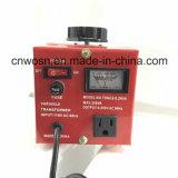 Tdgc 220V 200AVの単一フェーズAC電圧安定器