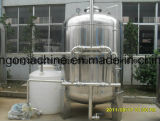 純粋な天然水の作成のための逆浸透システム水清浄器