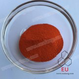 Naranja 43 del pigmento para la pintura del tinte (CAS. No. 4424-06-0)