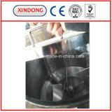 Cmxプラスチック機械のためのステンレス鋼カラーミキサー