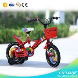 """2016 горяче продающ Bike 12 """" детей ягнит велосипед в Китае"""