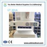 Наркотизация медицинского оборудования портативная с ценой