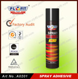 Spray-Kleber