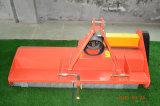 Приложение трактора горячего сбывания Ef косилка Flail 3 пунктов с Ce
