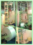 経済的な小型タイプフィルムの吹く機械(MD-HM)