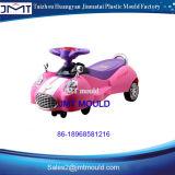 بلاستيكيّة حقنة طفلة أرجوحة سيّارة [موولد]