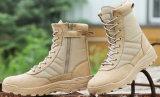 Gaines chaudes de sûreté de Sandy de qualité de vente pour des militaires