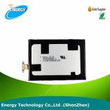 Batterie pour HTC 8X, Bm23100 pour l'entente C620 C625 Pm23200 de batterie de HTC 8X