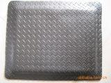 帯電防止PVC Anti-Fatigueマット3つの層のクリーンルーム
