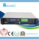 Versterker fwa-1550h-16X20 van de Vezel van de Versterker van de Distributie CATV Erbium Gesmeerde