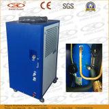 промышленный охладитель воды 6000kcal