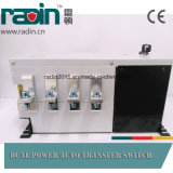 Potencia normal de la serie RDS2 al interruptor de cambio reservado de la potencia