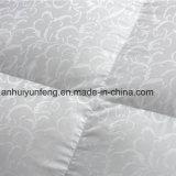 Dell'oca Duvet bianco di alta qualità/grigio/grigio caldo eccellente giù per l'inverno