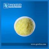 De Beste Verkopende Zeldzame aarde van uitstekende kwaliteit Weinig Groen Chloride van Dysprosium van de Kristallen van het Deeltje