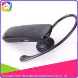 Auriculares de Bluetooth dos esportes, suporte universais dos auriculares 4.1 estereofónicos sem fio