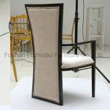 ホテルの部屋の家具新しいデザイン余暇の椅子