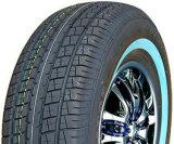 Neumático chino del coche del neumático del deporte UHP del neumático del neumático SUV