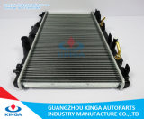 Radiateur automatique pour Honda Integra 2001 DC5/K20A pour Acura Rsx 02-05