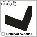 De houten Houten Omlijsting van de Kleur voor de Decoratie van het Huis