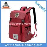 ラップトップのバックパックをハイキングする旅行のための男女兼用の方法ショルダー・バッグ