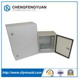 OEM высокого качества изготовляет стальной шкаф металла IP66 сделанный в Китае