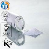 未加工Benzocaineベース粉のプロカインHClのLidocaineのBenzocaineの粉のローカル麻酔の薬剤