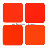 Qualitäts-Puder-Beschichtung-Lack (SYD-0013)