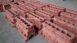 Fundición de precisión, fundición de hierro, fundición de acero, fundición en arena, fundición de metales