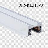 Cer vertiefte Spur-Schiene für Handels-LED-Beleuchtung (XR-RL310)
