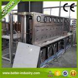 Matériel supercritique d'huile essentielle d'extraction