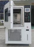 Câmara de borracha plástica do teste de envelhecimento do ozônio do certificado do CE