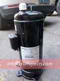 Compressor G503dh 380V 50Hz de R407c Hitachi