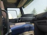 [375هب] [40تون] يستعمل [سنوتروك] [هووو] شاحنة جرّار لأنّ عمليّة بيع