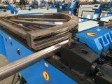 Máquina de dobra de regras de aço (GM-SB-76NCB)
