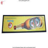 승진 (YH-BM027)를 위한 비 길쌈된 직물 맥주 바 주자