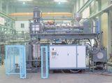 Strangpresßling-Blasformen-Maschine für 50L -1000 L