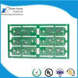 8 de laag Afgedrukte Raad van de Kring BGA voor PCB van het Prototype van Elektronische Componenten