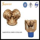 Буровой наконечник хорошего качества Tricone для Drilling/Oilfiled/минирование добра воды