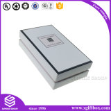 High - End Custom Printing Handmade Paper Box Packaging Cosmetic