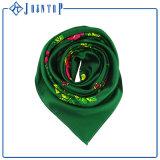 卸し売りプリント方法一義的なスカーフ