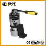 Kiet Brand Factory Price Torque Multiplier