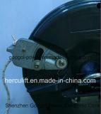 Apri del portello di rotolamento (RDO-V12+)