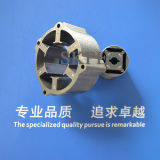 Escova de carbono Hoder e estator para as peças do motor