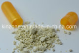 Gomme-gutte pure Gcg2 Gcg3, perte de poids de Garcinia de 100% de 95%