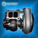 Hx40W Turbo Charger 3597761 4038002 Turbocompresseur électrique Forcummins Engine 6ctaa