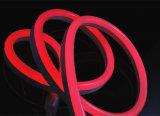 Grande mudança de tamanho 5050 LED Neon Flex com Ce, RoHS Listado