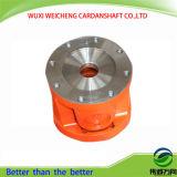 Joint de cardan de haute performance du modèle de faible puissance de SWC