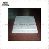Stagnola Piatto-Pura del molibdeno del molibdeno Mettere a nudo-Puro Strato-Puro del molibdeno del molibdeno