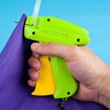 Pin fine della modifica che etichetta pistola per i tessuti fini (SF-09F-1)