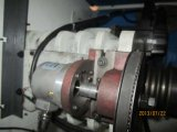 De hoge Draaibank Ck6132 van Precison CNC voor Verkoop